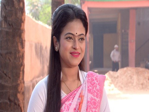 Sindura Bindu - Episode 869 - January 12, 2018 - Full Episode