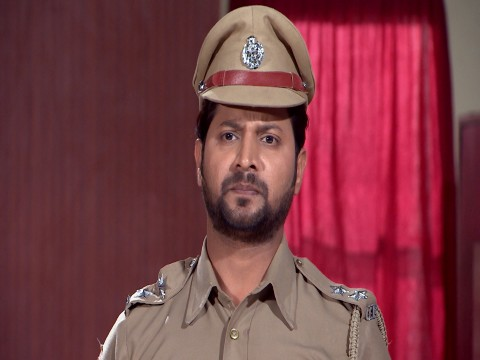 Sindura Bindu - Episode 888 - February 3, 2018 - Full Episode