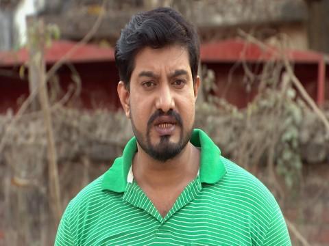 Sindura Bindu - Episode 889 - February 5, 2018 - Full Episode