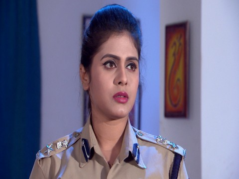 Sindura Bindu - Episode 890 - February 6, 2018 - Full Episode