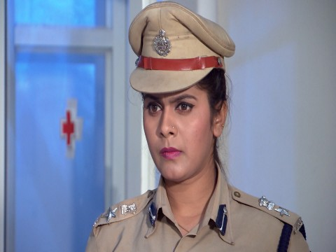 Sindura Bindu - Episode 897 - February 14, 2018 - Full Episode