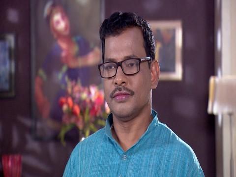 Sindura Bindu - Episode 904 - February 22, 2018 - Full Episode