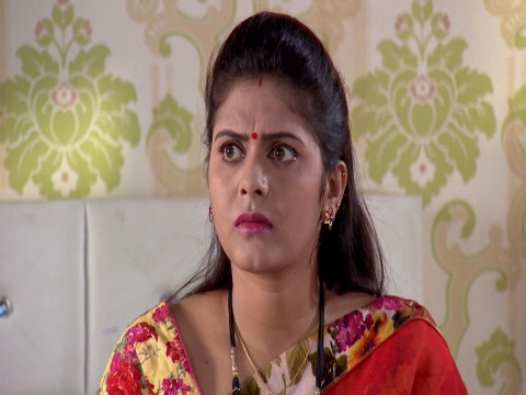 Sindura Bindu - Episode 911 - March 2, 2018 - Full Episode