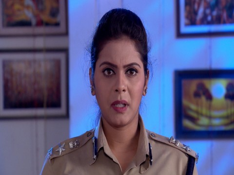 Sindura Bindu - Episode 913 - March 5, 2018 - Full Episode