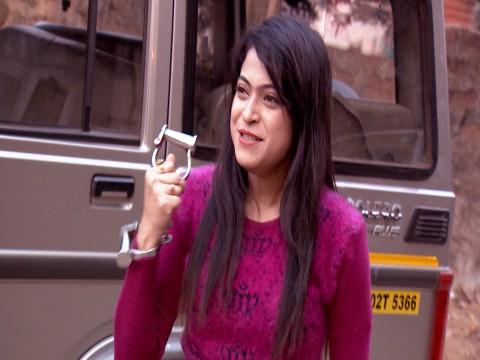 Sindura Bindu - Episode 916 - March 8, 2018 - Full Episode