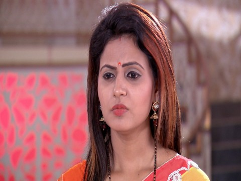 Sindura Bindu Ep 917 9th March 2018