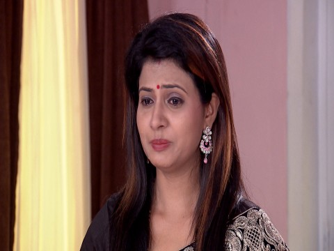 Sindura Bindu Ep 922 15th March 2018