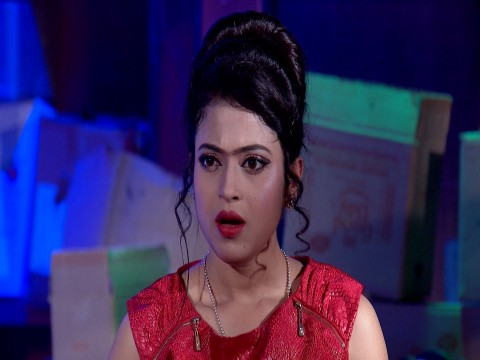 Sindura Bindu Ep 926 20th March 2018