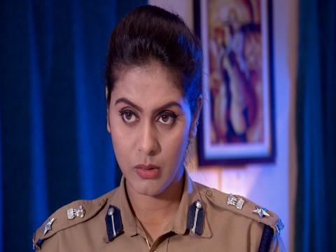 Sindura Bindu - Episode 941 - April 6, 2018 - Full Episode