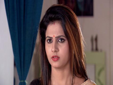 Sindura Bindu - Episode 943 - April 9, 2018 - Full Episode