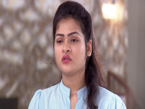 Sindura Bindu Ep 945 11th April 2018