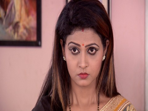 Sindura Bindu Ep 946 12th April 2018