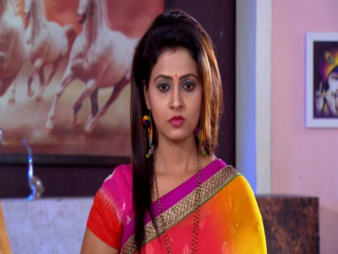 Sindura Bindu - Episode 974 - May 15, 2018 - Full Episode