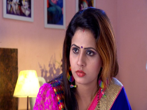 Sindura Bindu - Episode 977 - May 18, 2018 - Full Episode