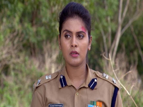 Sindura Bindu - Episode 979 - May 21, 2018 - Full Episode