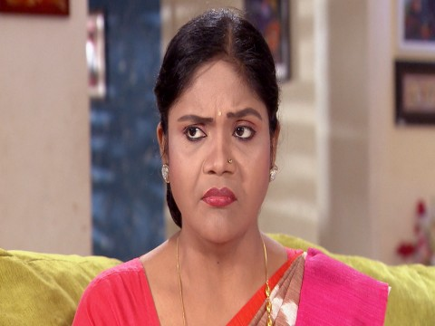 Sindura Bindu - Episode 1001 - June 15, 2018 - Full Episode