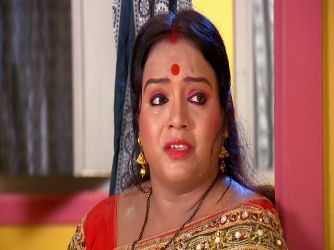 Sindura Bindu - Episode 1006 - June 21, 2018 - Full Episode