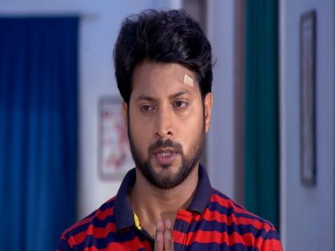 Sindura Bindu - Episode 1007 - June 22, 2018 - Full Episode