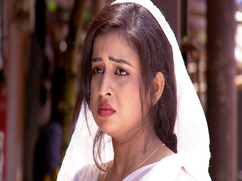 Sindura Bindu - Episode 1627 - July 14, 2018 - Full Episode