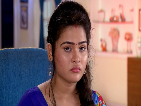 Sindura Bindu - Episode 1632 - July 20, 2018 - Full Episode