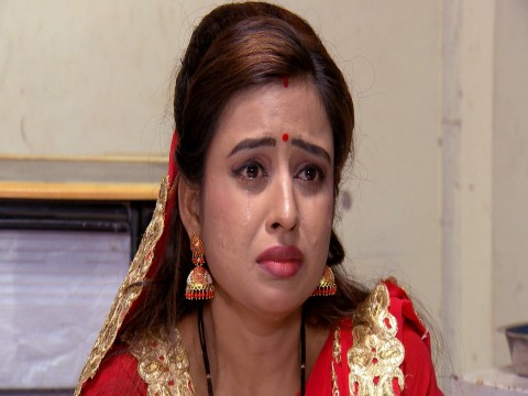Sindura Bindu - Episode 1050 - August 11, 2018 - Full Episode