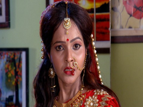 Sindura Bindu - Episode 1051 - August 13, 2018 - Full Episode