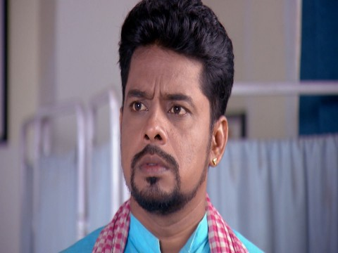 Sindura Bindu - Episode 1053 - August 15, 2018 - Full Episode