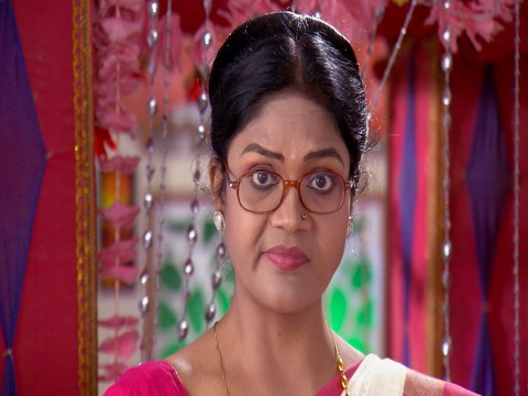 Sindura Bindu - Episode 1055 - August 17, 2018 - Full Episode