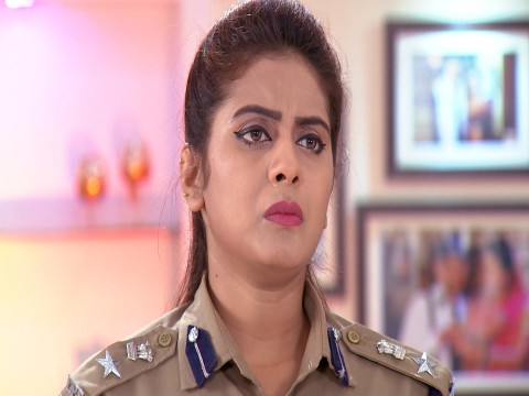 Sindura Bindu - Episode 1080 - September 15, 2018 - Full Episode