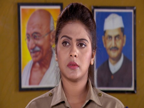 Sindura Bindu - Episode 1081 - September 17, 2018 - Full Episode