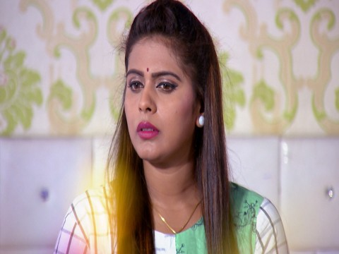 Sindura Bindu - Episode 1086 - September 22, 2018 - Full Episode