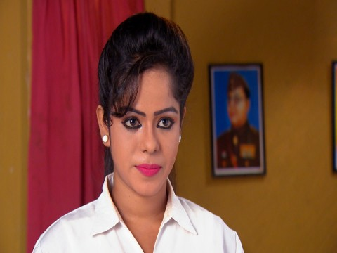 Sindura Bindu - Episode 1097 - October 5, 2018 - Full Episode