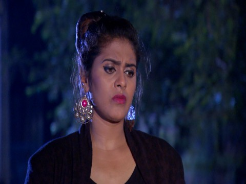 Sindura Bindu - Episode 1098 - October 6, 2018 - Full Episode