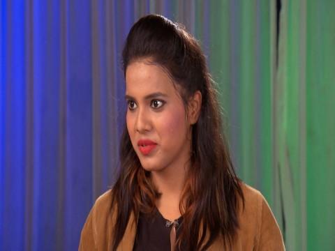 Sindura Bindu - Episode 1104 - October 13, 2018 - Full Episode