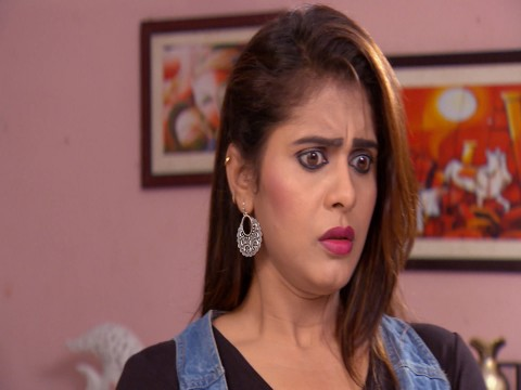 Sindura Bindu - Episode 1113 - October 24, 2018 - Full Episode