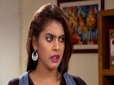 Sindura Bindu - Episode 1114 - October 25, 2018 - Full Episode