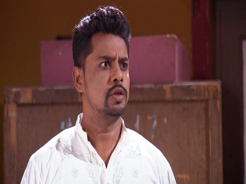 Sindura Bindu - Episode 1115 - October 26, 2018 - Full Episode