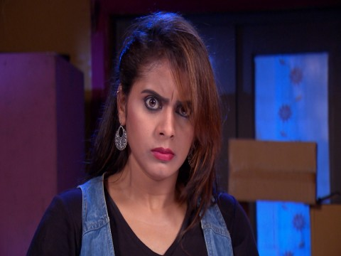 Sindura Bindu - Episode 1116 - October 27, 2018 - Full Episode