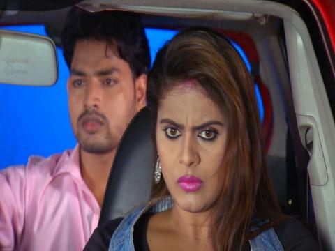 Sindura Bindu - Episode 1118 - October 30, 2018 - Full Episode