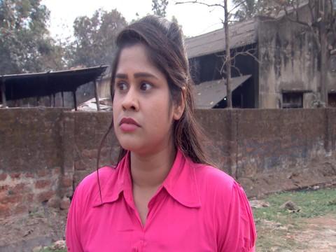 Sindura Bindu - Episode 895 - February 12, 2018 - Webisode