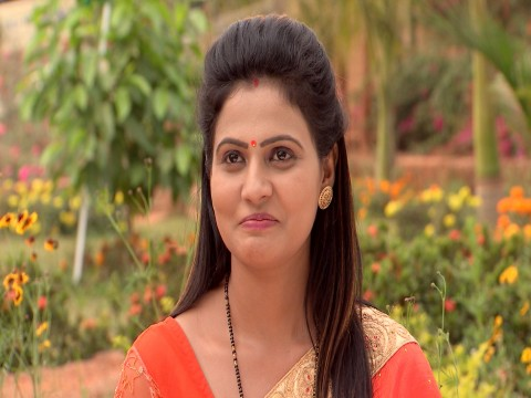 Sindura Bindu - Episode 896 - February 13, 2018 - Webisode