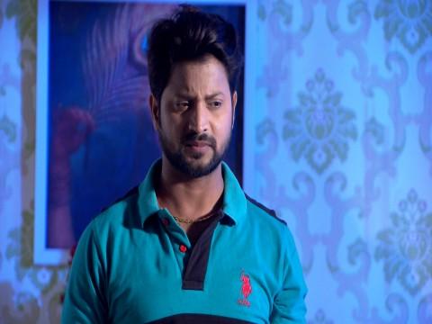 Sindura Bindu - Episode 898 - February 15, 2018 - Webisode
