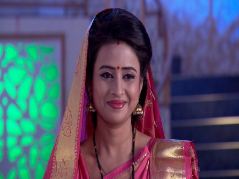 Sindura Bindu - Episode 921 - March 14, 2018 - Webisode