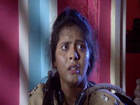 Sindura Bindu - Episode 950 - April 17, 2018 - Webisode