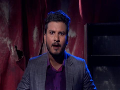 To Aganara Tulasi Mu - Episode 1706 - October 15, 2018 - Full Episode