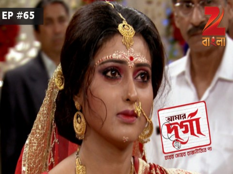 Zee TV Serials Watch Online - Desi Tashan