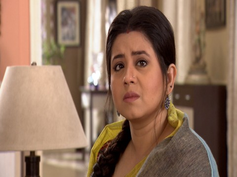 Andarmahal Ep 210 23rd March 2018