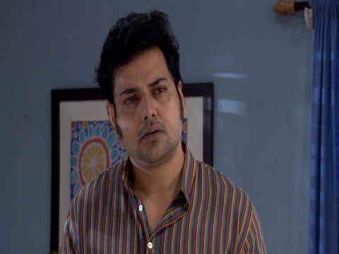 Andarmahal Ep 350 18th October 2018
