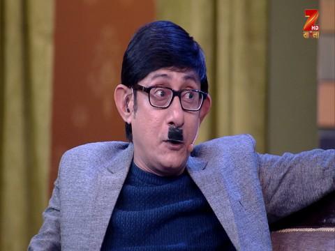 Apur Sangsar - Episode 5 - February 3, 2017 - Full Episode