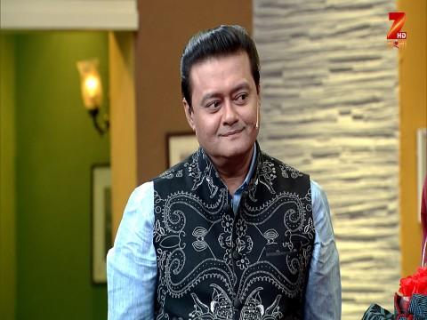 Apur Sangsar - Episode 20 - March 10, 2017 - Full Episode